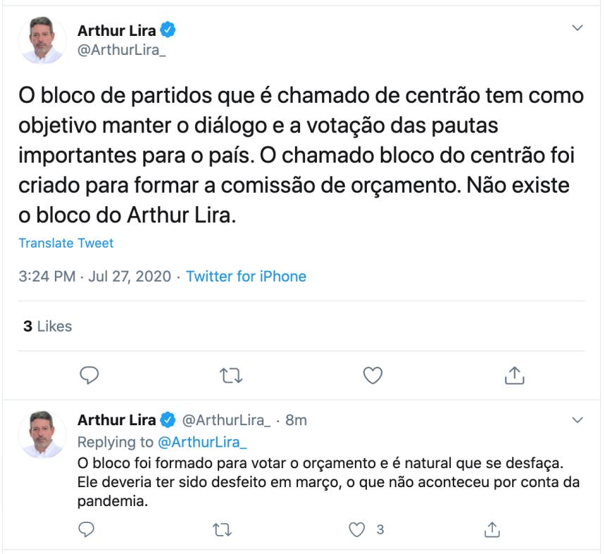 tuite-lira-blocao.png